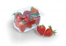 Контейнеры для фруктов и овощей